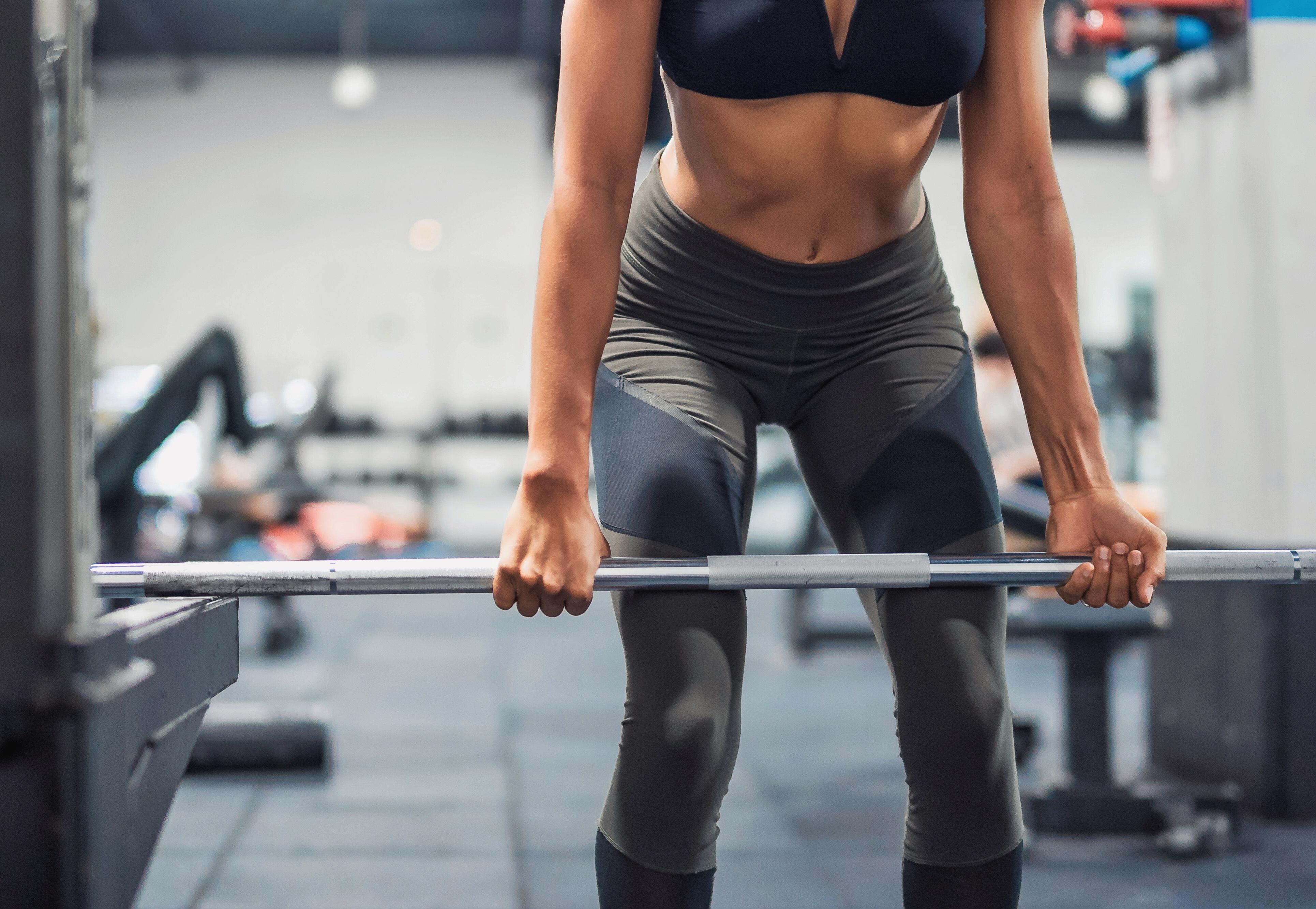 10 dicas para não desistir da academia | BOA FORMA