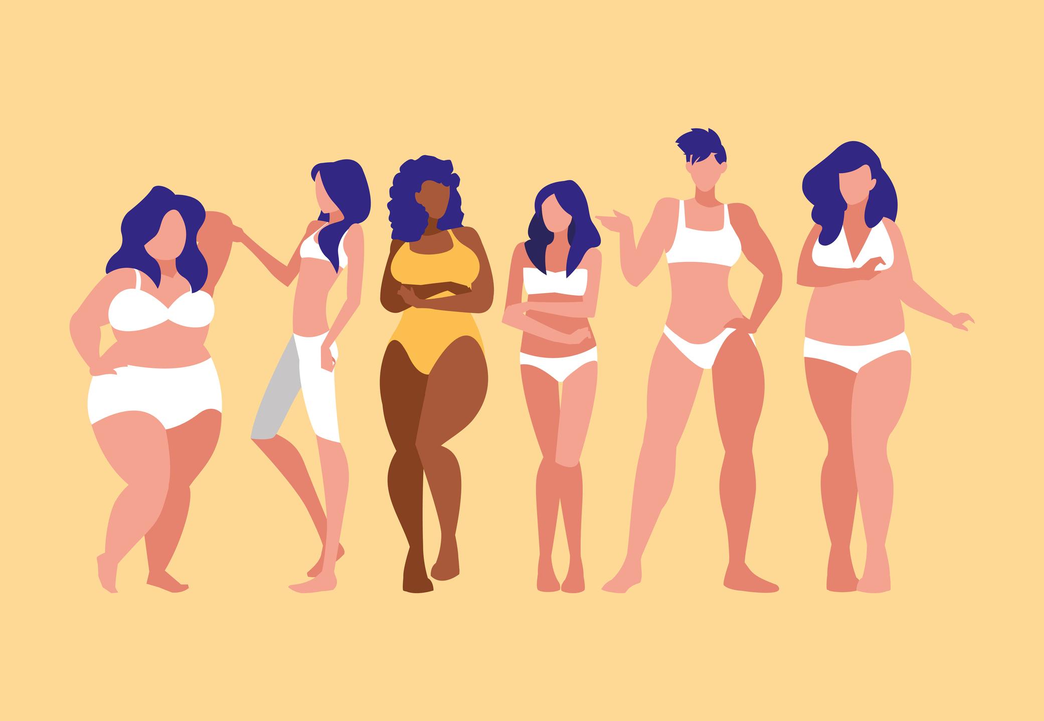 Super dieta momentului. Te scapă de 10 kilograme în 15 zile! MENIUL COMPLET