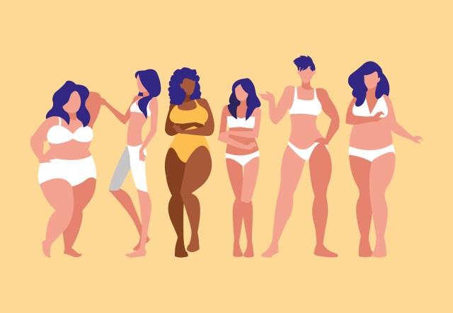 dieta 10 kg in 30 zile reteta ghimbir pentru slabit