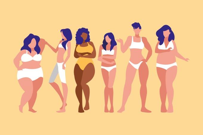 Dieta do metabolismo rápido faz perder até 10 quilos em 28 dias