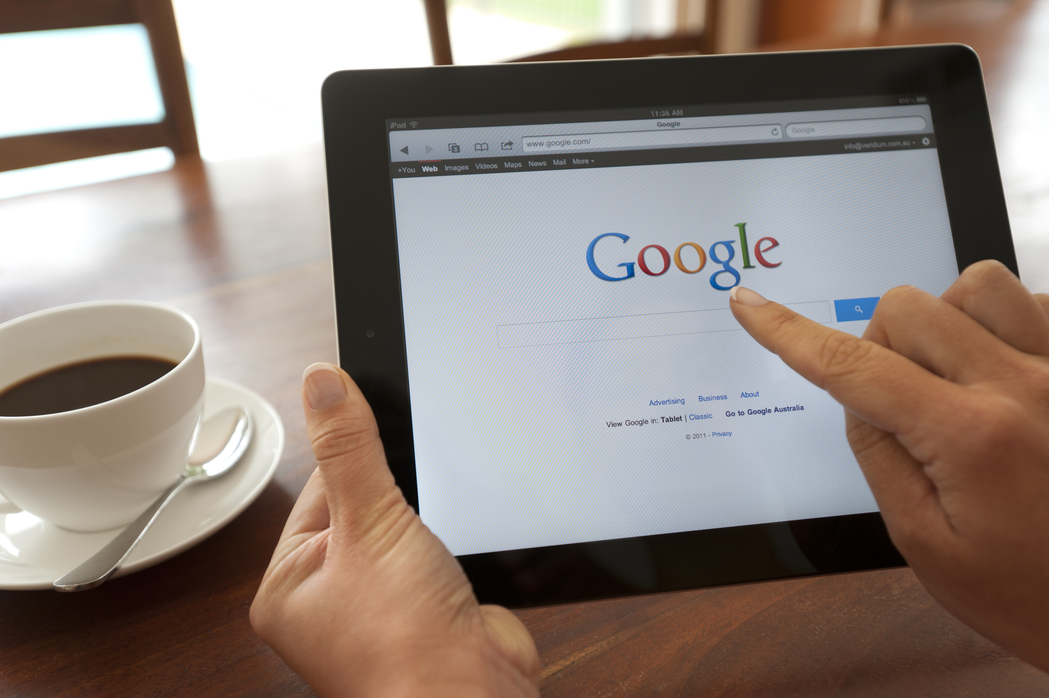 GettyImages-458661937 Respondemos: 53 dúvidas de dieta e nutrição mais buscadas no google