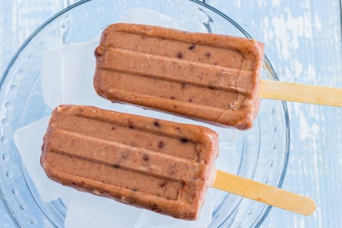 sorvete-chocolate-whey