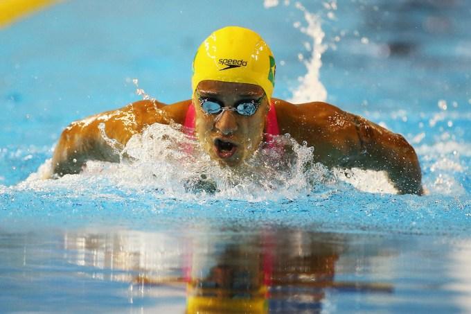 Al Bello / Equipa/ Getty Images