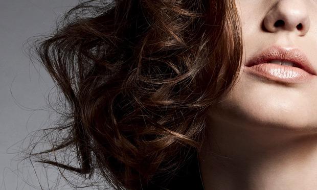 Débora Lublinski – Edição: MdeMulher