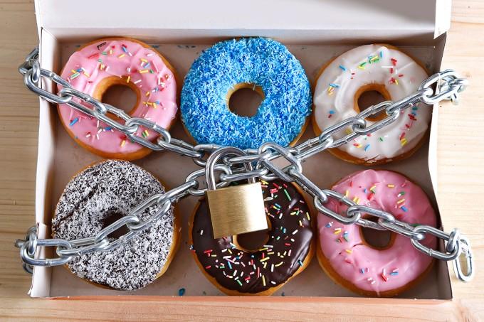 donuts-corrente