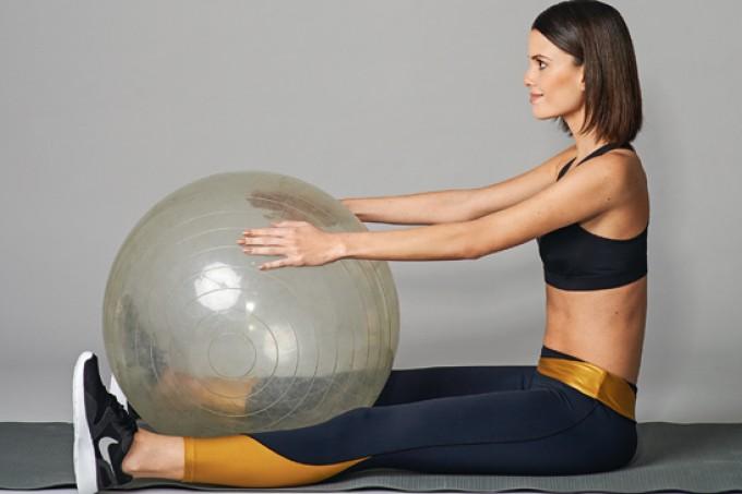 exercicios-postura