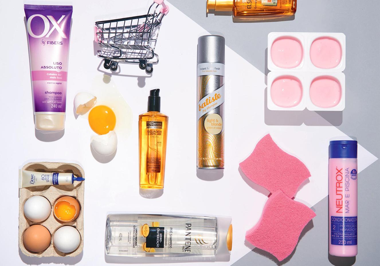 Veja dicas de como prevenir intoxicação por produtos