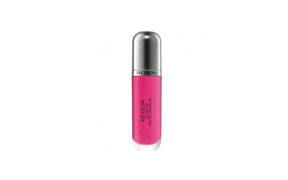 Disponível em oito cores, além de não craquelar, sua fórmula em gel hidrata (R$ 50). Preços pesquisados em outubro de 2016.