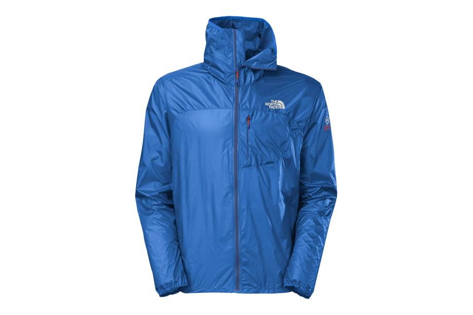 Jaqueta Binary, The North Face, de R$ 699,00 por R$ 499,00. Encontre em: www.thenorthface.com.br e nas lojas físicas.