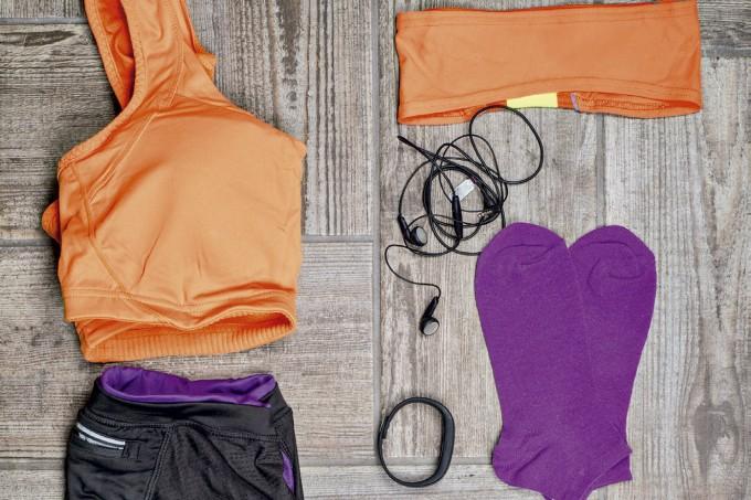 organizacao-roupas-treino