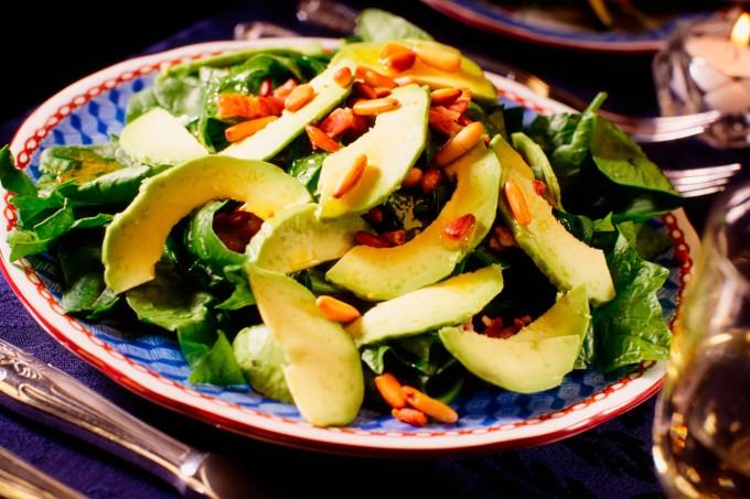 prato-abacate
