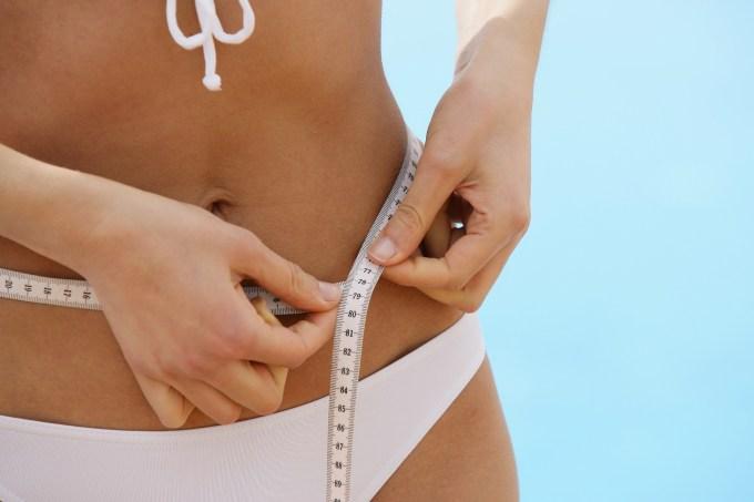 gordura-abdominal
