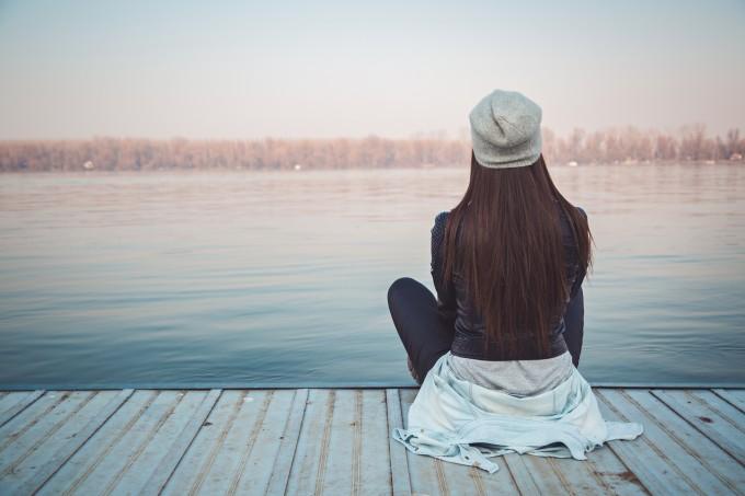 estudo-mindfulness-depressao