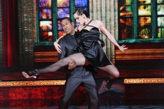 sophia-abrahao-tango