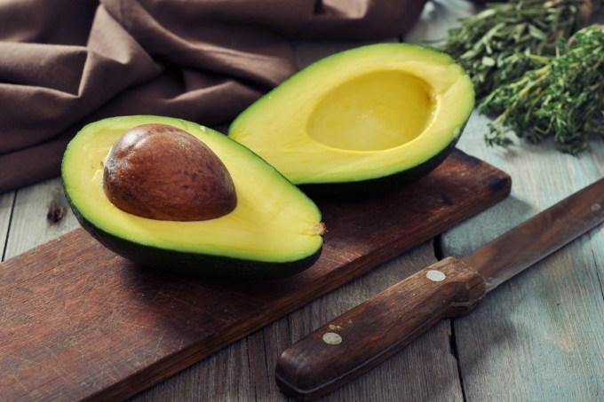 benefícios-abacate