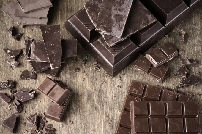 chocolate-promete-pele-melhor