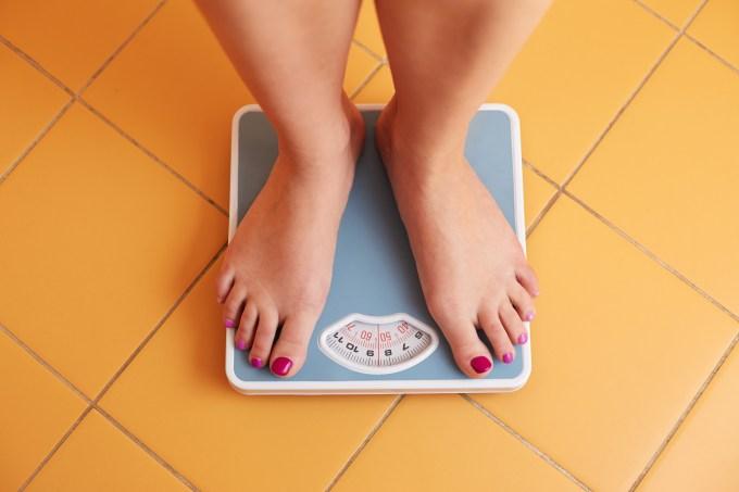 erros-para-evitar-ao-começar-uma-dieta