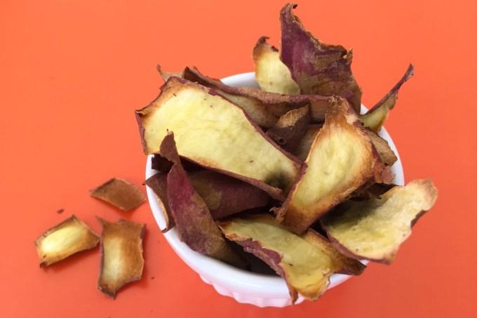 chips-casca-batata-doce