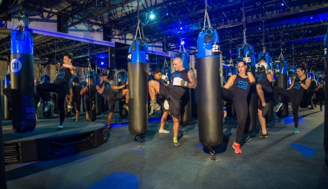 pessoas-treino-luta-funcional-studio-soulbox