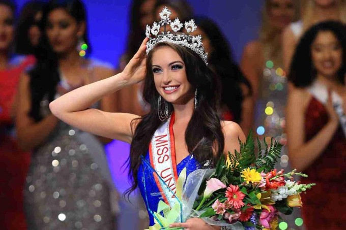 siera-bearchell-miss-canada