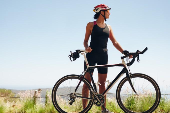 ciclismo-bicicleta