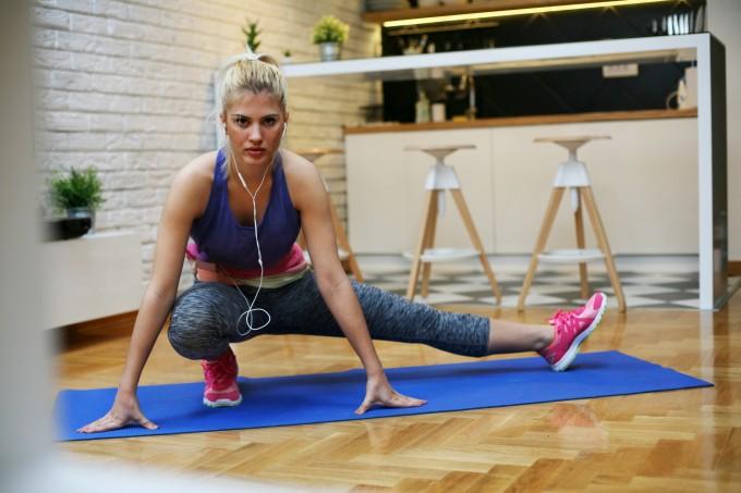 exercícios-para-fazer-em-qualquer-lugar