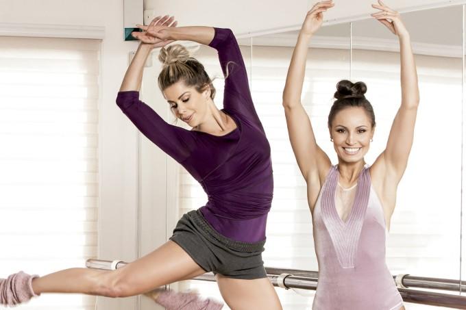 treino-ballet-fitness-destaque