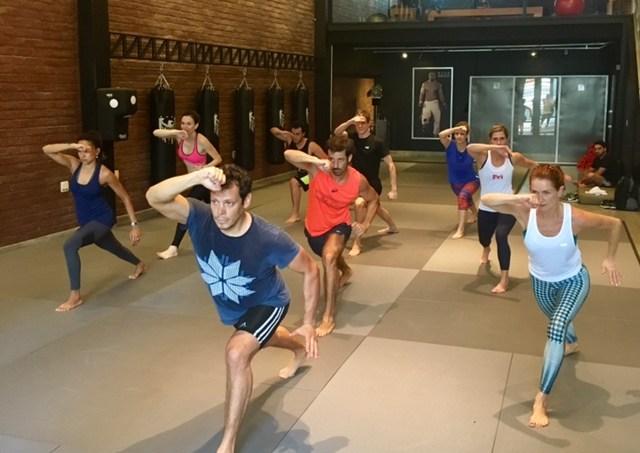 holos50-lutas-ioga-ginastica