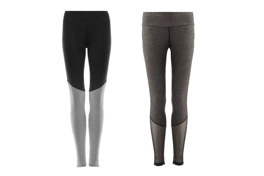 Legging Dynamic, R$ 199