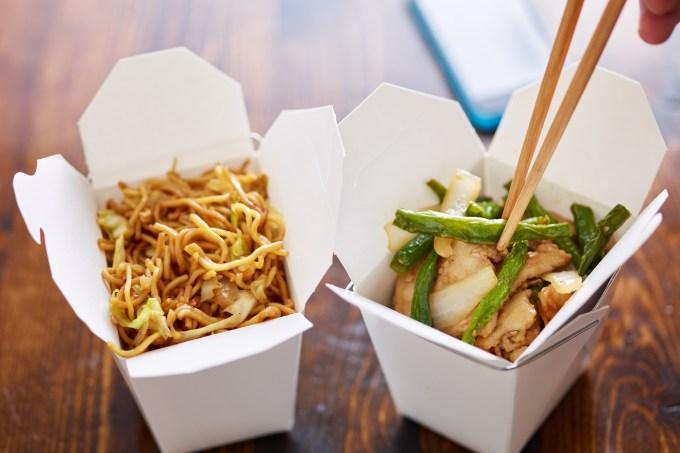 potes-comida-chinesa