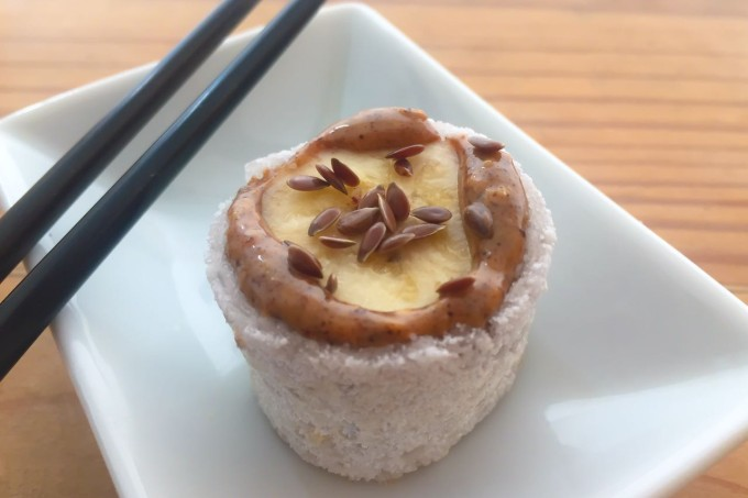 sushioca-banana-amendoim