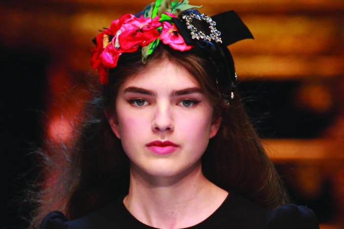 tiara-de-flores