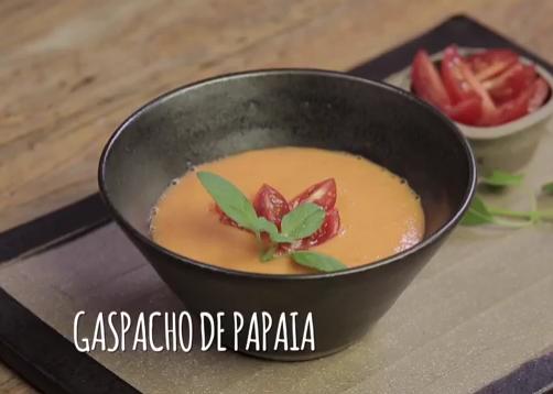 gaspacho-papaia