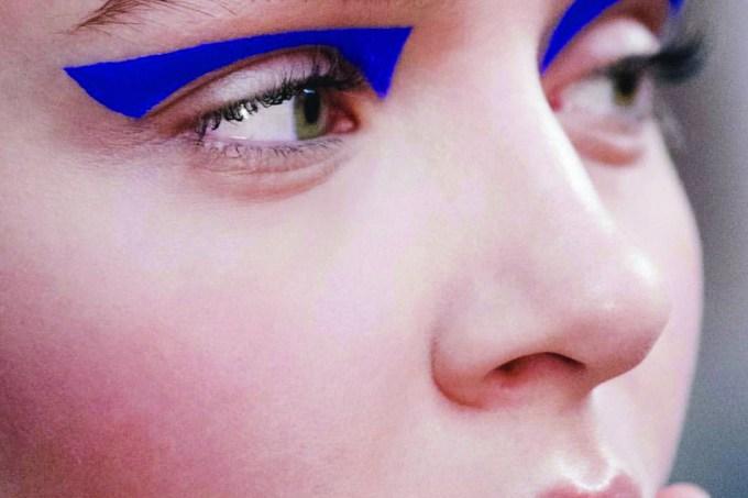 delineador-azul-NYFW
