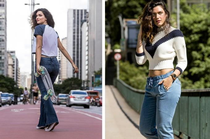 moda-jeans-destaque