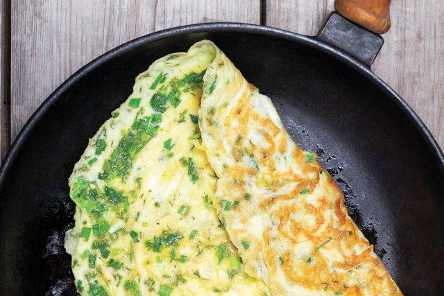 omelete-ervas-frescas