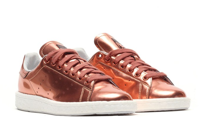 stan-smith-copper