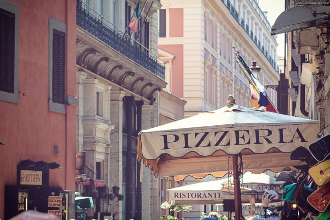 pizzaria-italia