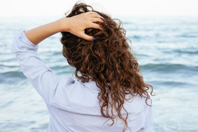 cabelo-unha-fote