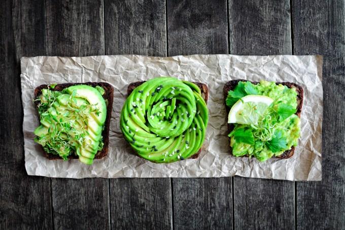 receita-abacate