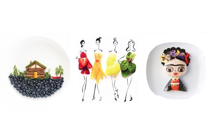 arte-com-comida