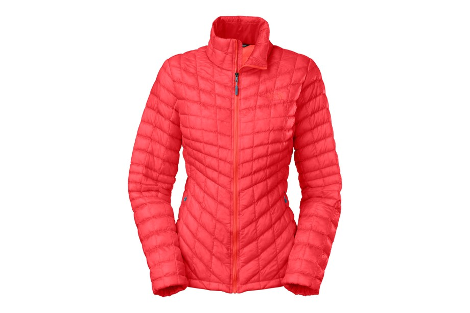 """Jaqueta, The North Face, R$1390 (<a href=""""http://www.thenorthface.com.br/"""">www.thenorthface.com.br </a>)"""