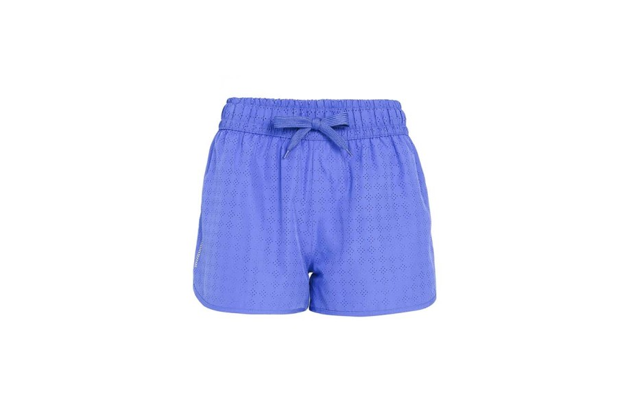 """Shorts Get Over para Renner, R$39,90 (<a href=""""http://www.lojasrenner.com.br"""">www.lojasrenner.com.br</a>)"""