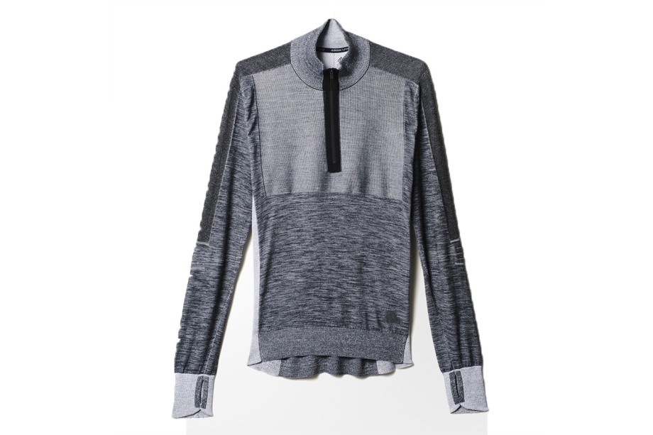 "Blusa, Adidas Performance, R$399,99 (<a href=""http://www.adidas.com.br"" target=""_blank"" rel=""noopener noreferrer"">www.adidas.com.br</a>)"