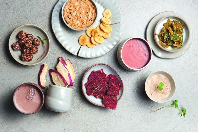 snacks-veganos-indicaçao-dieta