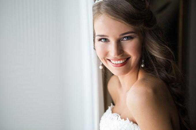 maquiagem-noiva-casamento
