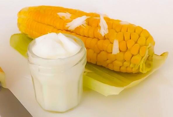 manteiga-coco
