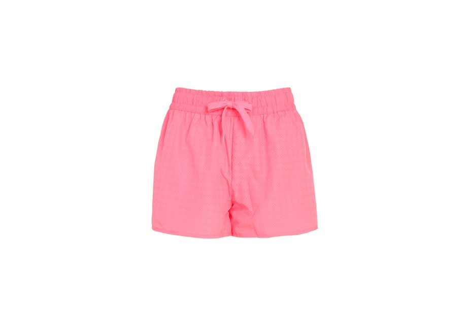 "Shorts, Get Over para Renner R$39,90 (<a href=""http://www.lojasrenner.com.br"">www.lojasrenner.com.br</a>)"