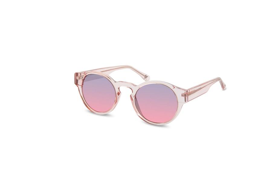 """Óculos, LIVO Eyewear, R$369 (<a href=""""http://www.livo.com.br/""""><i>www.livo.com.br</i></a>)"""
