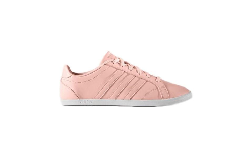 """Tênis, Adidas Originals, R$200 (<a href=""""http://www.adidas.com.br/originals"""">http://www.adidas.com.br/originals</a>)"""